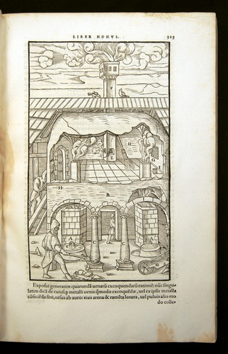 Image of Agricola-1556-323