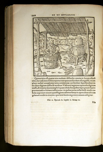 Image of Agricola-1556-348