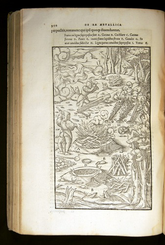 Image of Agricola-1556-350