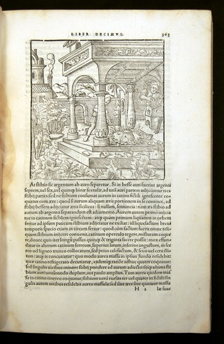 Image of Agricola-1556-363