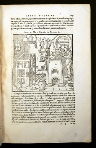 Image of Agricola-1556-367