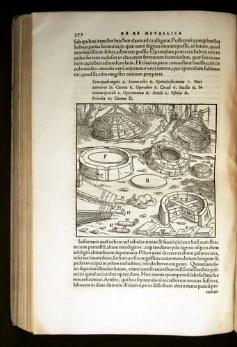 Image of Agricola-1556-372