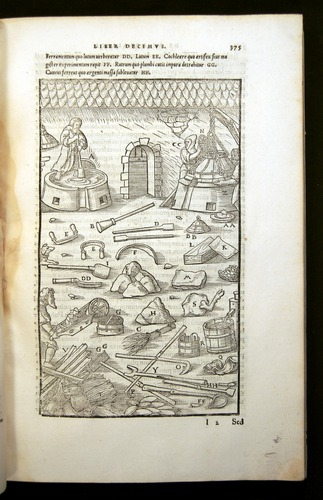 Image of Agricola-1556-375
