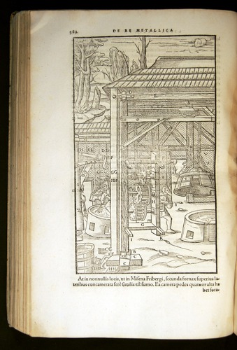 Image of Agricola-1556-382