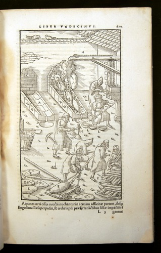 Image of Agricola-1556-401