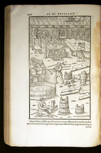 Image of Agricola-1556-448