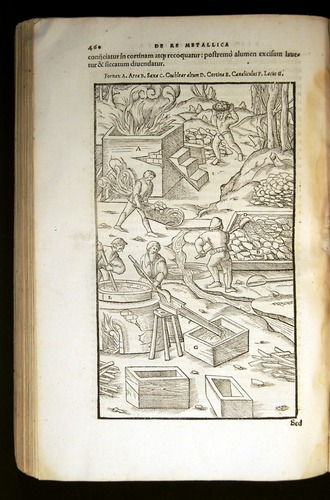 Image of Agricola-1556-460