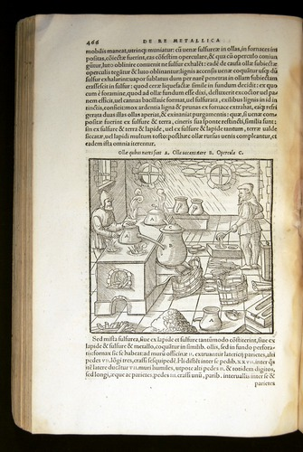 Image of Agricola-1556-466