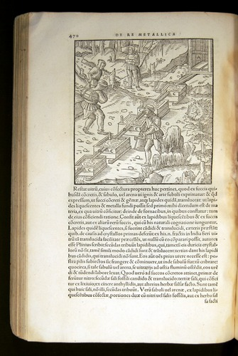 Image of Agricola-1556-470