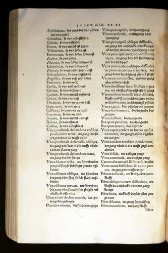 Image of Agricola-1556-zzz-z01v