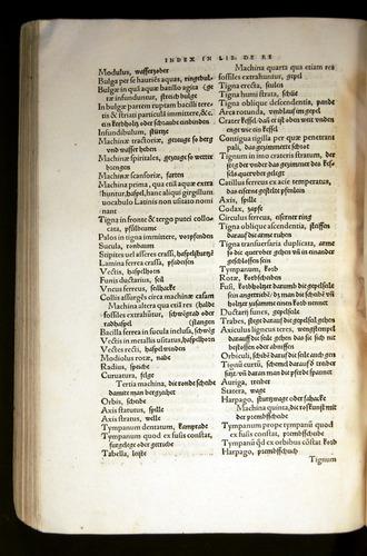 Image of Agricola-1556-zzz-z03v