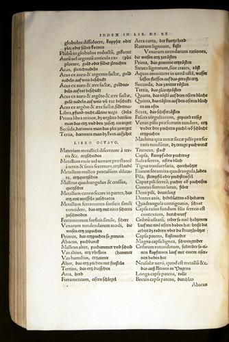 Image of Agricola-1556-zzz-z05v