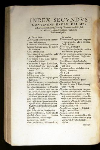 Image of Agricola-1556-zzz-z11v