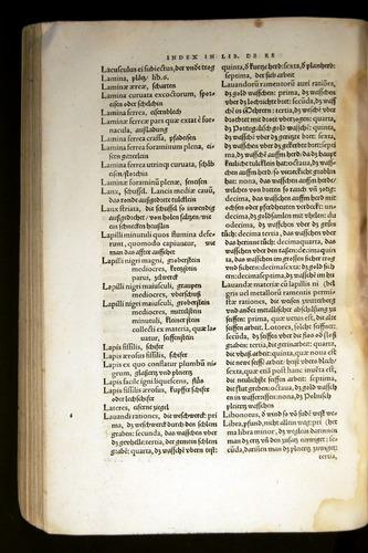 Image of Agricola-1556-zzz-z15v