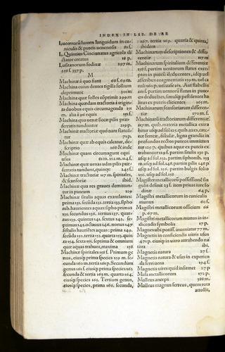Image of Agricola-1556-zzz-z26v