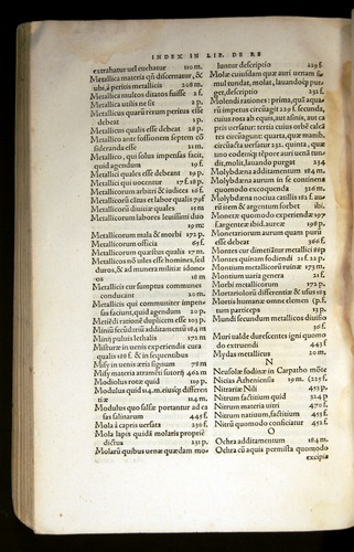 Image of Agricola-1556-zzz-z27v