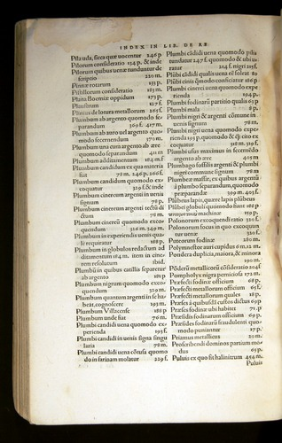 Image of Agricola-1556-zzz-z28v