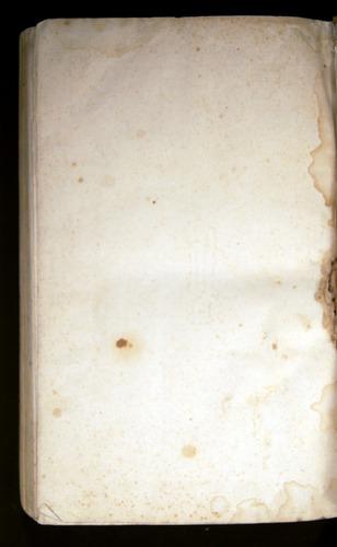 Image of Agricola-1556-zzz-z38v