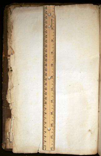 Image of Burnet-1684-000-ep2v