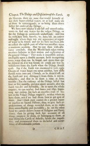 Image of Burnet-1684-017
