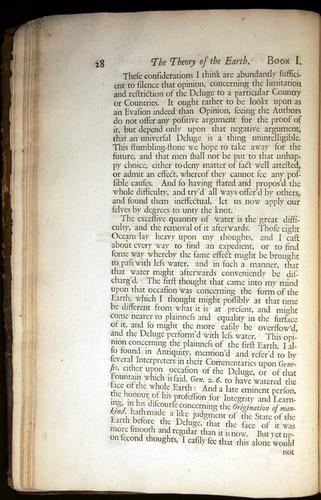Image of Burnet-1684-028
