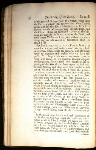 Image of Burnet-1684-032