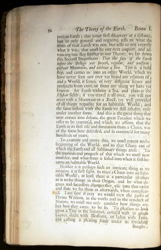 Image of Burnet-1684-052