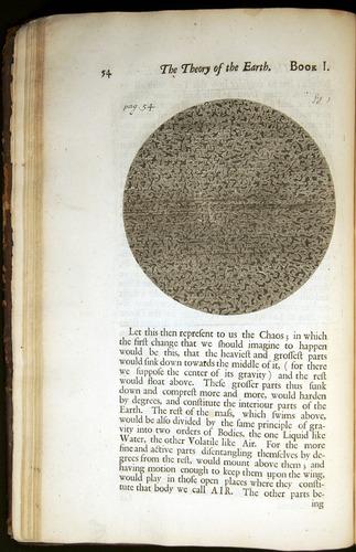 Image of Burnet-1684-054