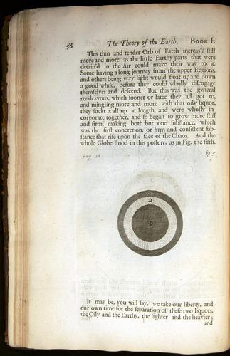 Image of Burnet-1684-058
