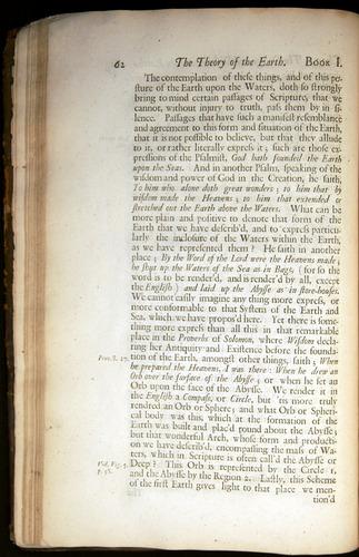 Image of Burnet-1684-062