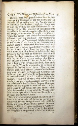 Image of Burnet-1684-073
