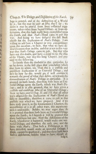 Image of Burnet-1684-079