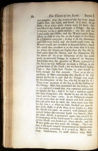 Image of Burnet-1684-082