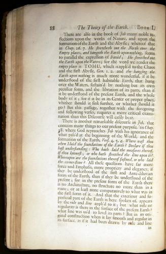 Image of Burnet-1684-088