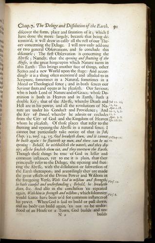 Image of Burnet-1684-091