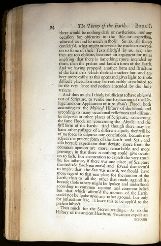 Image of Burnet-1684-094