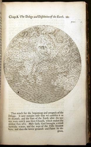 Image of Burnet-1684-101