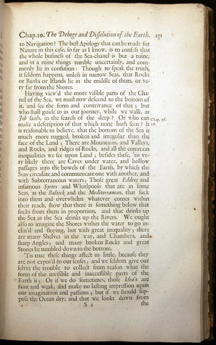 Image of Burnet-1684-131