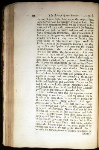 Image of Burnet-1684-132