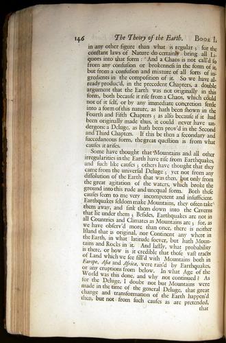 Image of Burnet-1684-146