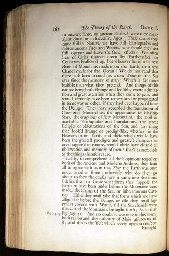 Image of Burnet-1684-162