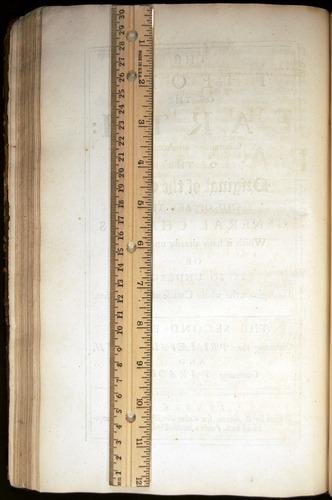 Image of Burnet-1684-172