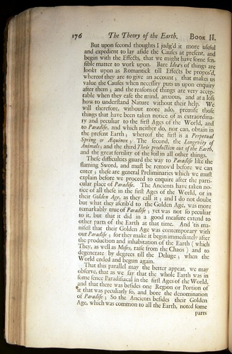 Image of Burnet-1684-176