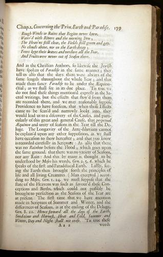 Image of Burnet-1684-179