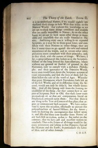 Image of Burnet-1684-222