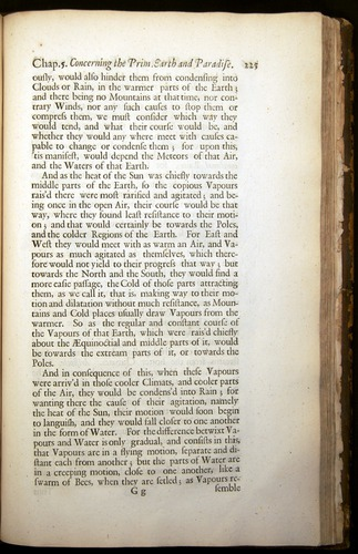 Image of Burnet-1684-225