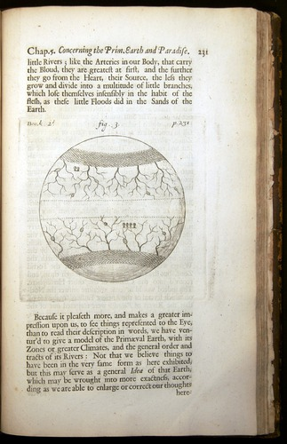 Image of Burnet-1684-231