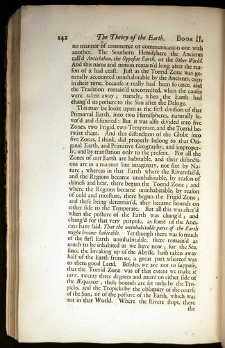 Image of Burnet-1684-242