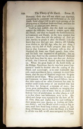 Image of Burnet-1684-272