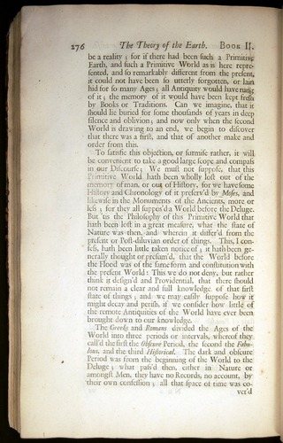 Image of Burnet-1684-276